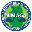 NIMAGA - Northern Illinois Men's Amateur Golf Association